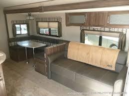2017 coachmen apex 269rbks travel trailer 1338 wichita rv in