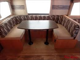 2014 cruiser shadow cruiser 260bhs travel trailer piqua oh paul