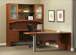 Commercial Office Furniture Desk 99 Best Commercial Office Furniture Images On Pinterest