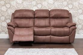 Great Sofas Sofavalu Great Sofas Great Prices Home Facebook