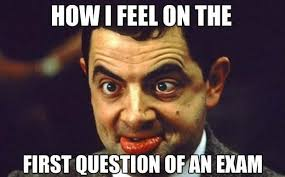 First Internet Meme - mr bean meme dump to make you remember his one of the funniest