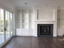 Best  Fireplace Built Ins Ideas Only On Pinterest Family Room - Family room built in cabinets