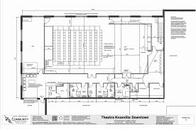 home floor plans knoxville tn a downtown building finds a new purpose a downtown institution