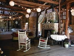rustic wedding venues pa 237 best wedding venues images on wedding venues barn