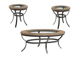 table attractive glass coffee tables for sale designs dreamer