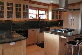 Custom Kitchen Cabinets Seattle Kitchen Cabinet Refacing Seattle With Edgarpoe Average Cost To