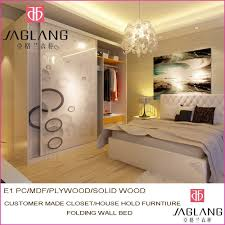 Furniture Design Bedroom Wardrobe Laminate Finish Wardrobe Laminate Finish Wardrobe Suppliers And