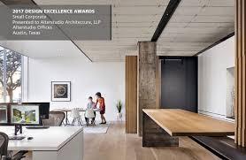 home home interior design llp iida oklahoma chapter