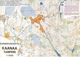 Java Map Get Get Ready For Jukola Old Map World Of O News