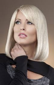 ultratress hair extensions hair visions international five brands to serve you