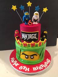 ninjago cake frosted insanity ninjago cake