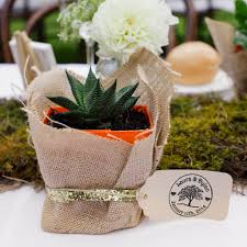 popular wedding favors wedding ideas wedding favors use popular favor ideas will