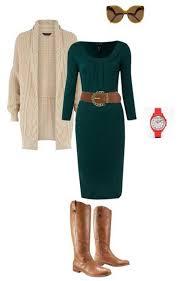 business casual dress for women best business