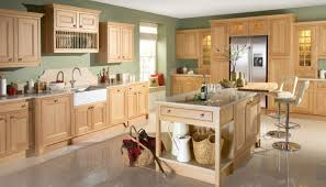 december 2016 s archives home office file cabinet file cabinets cabinet rta kitchen cabinets terrifying rta kitchen cabinets com stimulating rta kitchen cabinets free