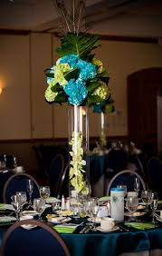 Wedding Feathers Centerpieces by 10 Best Simple Centerpieces Images On Pinterest Simple