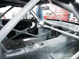 Interior Design Awesome Interior Auto Paint Design Decor Cool On