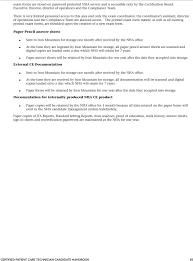 certified patient care technician certification exam cpct