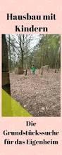 Suche Eigenheim Ein Eigenheim Mit Kindern Die Grundstückssuche