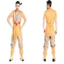 Halloween Hunter Costume Popular Hunter Halloween Costumes Buy Cheap Hunter Halloween