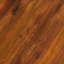 click lock vinyl flooring at best laminate