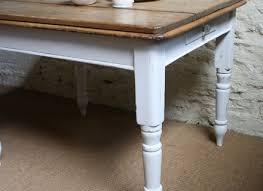 Pine Kitchen Table Victorian Pine Kitchen Table Tables - Victorian pine kitchen table