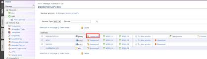 secure wso2 esb proxy service with http basic authentication