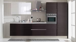 Design Line Kitchens by Modular Kitchen Gurgaon Wooden Modular Kitchen Steel Modular