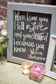 Chalkboard Wedding Sayings Best 25 Funny Wedding Signs Ideas On Pinterest Wedding Bar