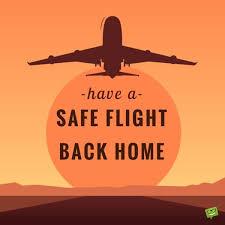 Mississippi safe travels images Best 25 safe flight wishes ideas denise marquez jpg