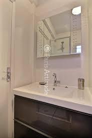 rent apartment in paris 75007 28m champs de mars eiffel tower