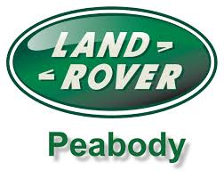 land rover logo land rover peabody peabody ma read consumer reviews browse