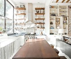 shelving ideas for kitchen kitchen shelving ideas kitchen open shelves 7 kitchen pantry storage