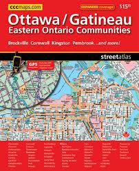 Map Of Canada Showing Calgary by Cccmaps Cccmaps Com Canada U0027s Map Company