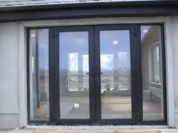Commercial Exterior Steel Doors Exterior Metal Doors With Louvers Exterior Metal Doors Commercial