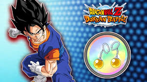 potara earrings next date for potara earrings anounced update