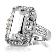 Kim Kardashian Wedding Ring by Xoaqwepo Kim Kardashian Wedding Ring