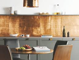 kitchen tiles ideas backsplash kitchen design tiles pictures kitchen tiles ideas