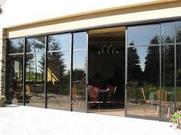 Sliding Door Exterior Interior Sliding Doors The Best Redesign Options Exterior