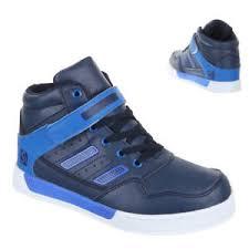 designer kinderschuhe neu designer kinderschuhe xnxf sportliche sneakers freizeitschuhe