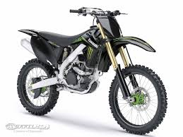 motocross bikes yamaha best 25 yamaha 250 dirt bike ideas on pinterest dirt bike