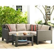 couch patio furniture u2013 bangkokbest net
