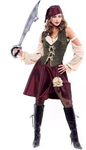57 best pirate costume ideas images on pinterest halloween