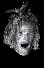 ghost mask army 442 best masks images on pinterest masks african art and