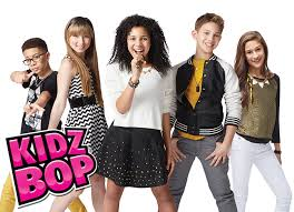 Kidz Bop Meme - the best worst changed kidz bop lyrics of all time