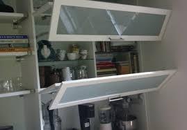 bar bar wall cabinets with glass doors awe inspiring kitchen