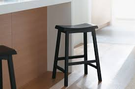 Bar Stool For Kitchen Kitchen Kitchen With Bar Also Stool And Ideas Cheap Bar Stools