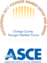 upcoming events american society of civil engineers orange county