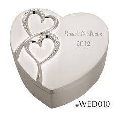 gifts engraved engraved wedding gifts custom wedding favors davie florida