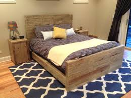 futon bed frame ikea environment furniture luxury reclaimed wood