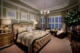 bedrooms inspiration master bedrooms plus master bedroom and